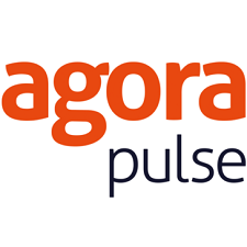 Agorapulse Social media Marketing tools