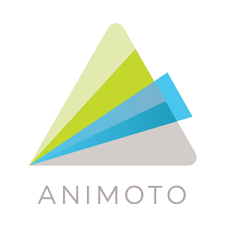 Animoto Content Marketing Tools