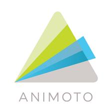 Animoto Content Marketing Tools
