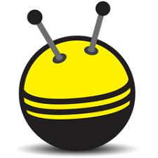 Buzz Stream backlink checker tools
