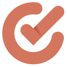 Coschedule Content Marketing Tools