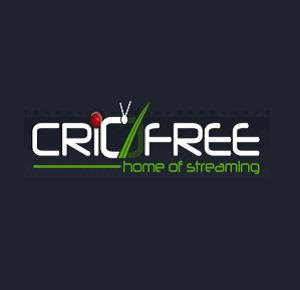 Crickfree.org