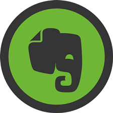 Content Marketing Planning tools Evernote