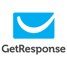 Get response Email marketing tools