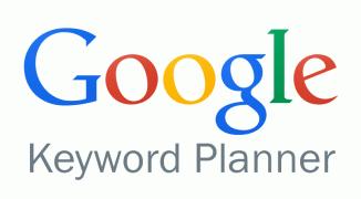 Keyword Research tools Google keyword planner