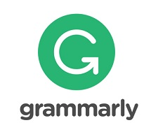 Content creation tools Grammarly