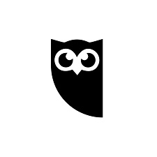 Hoot Suite Social media Marketing tools