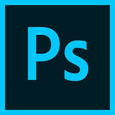 Photoshop Content creation tools