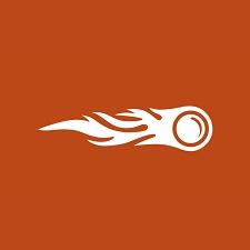 Keyword Research tools SEMRUSH