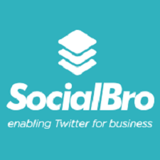 Social media Marketing tools Social bro