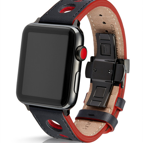 Accessories for Apple Watch Series 4