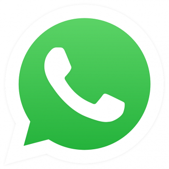 20 Best and Essential WhatsApp Tricks