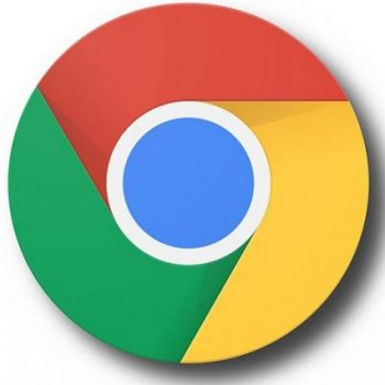 Google Releases Chrome 71 with Features to Block Abusive Ads