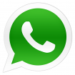 How to Quickly Chat with Someone on WhatsApp After Being Blocked