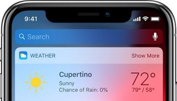 How to Add Virtual Home Button on iPhone and iPad