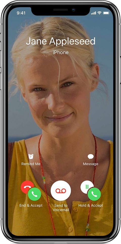 How to turn off FaceTime on your iPad, Mac, and iPhone (2019)