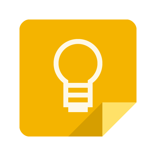 Top 10 Android Apps for Business People Google Keep