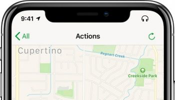 Lost your AirPods? Know about How to use Find My AirPods