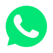 Tips to Improve Your Privacy and Security on WhatsApp Messenger