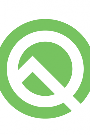 Android Q Scoped Storage: Best Practices and Updates
