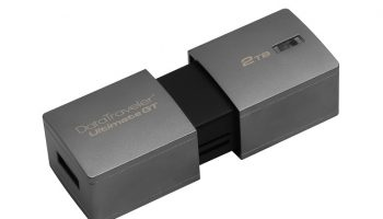 8 Best USB Flash Drives for Storage on the Go