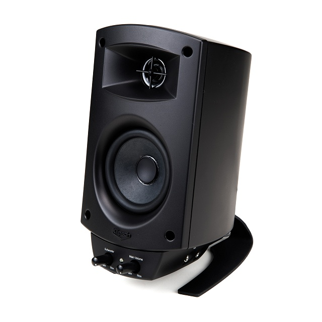 Best Computer Speakers 2019