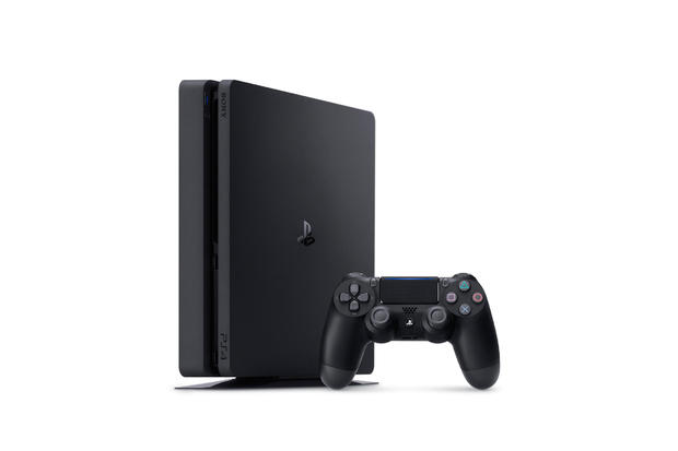 Sony PlayStation 5: Exclusive Next Generation Game Console