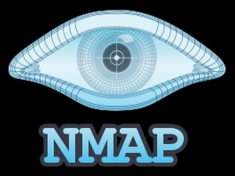 Ultimate Free Hacking Apps for Android Nmap