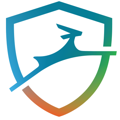 Dashlane Free Password Manager Software
