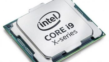 How to Check Your CPU's Temperature