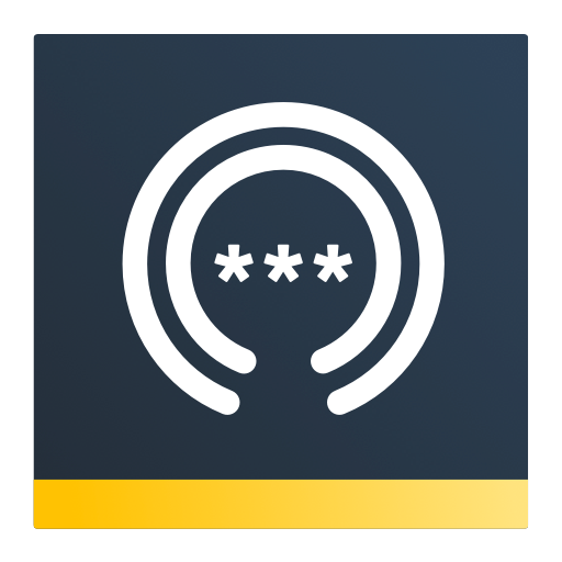 Symantec Norton Safe free Password Manager software