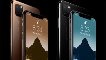 Upcoming iPhone Features that will make Android smartphone Users Jealous