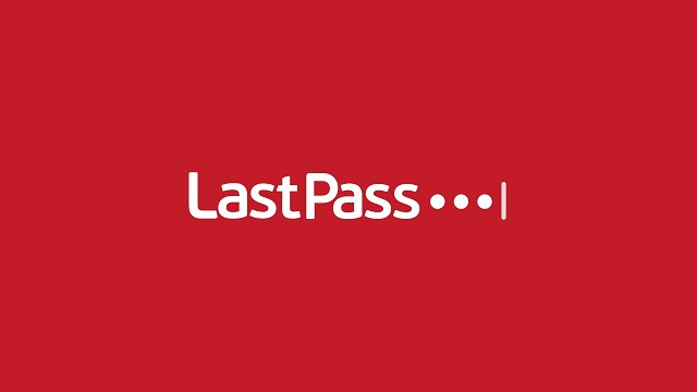 LasstPass 10 Best Free Password Manager Software