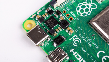 Next Generation  Raspberry Pi 4 Packs Power Plus Performance