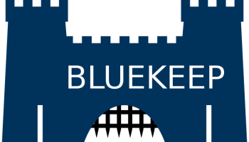 BlueKeep- This Could Be One Dangerous Windows Exploit