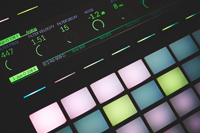 Best Free Music Production Software in 2019