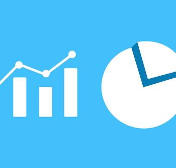 How Companies Can Bridge the Last Mile in Data Analytics