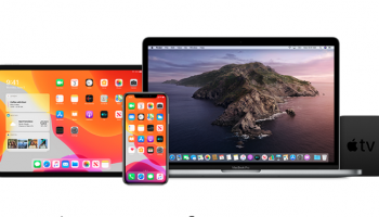 iOS 13 Public Beta: How to install IOS 13 on Your iPhone