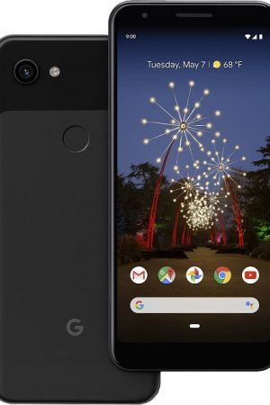 Best Android Phones Right Now in October 2019