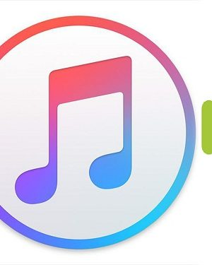 How to Move your Music from iTunes to Android