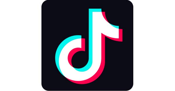 How to Use TikTok:  7 Tips Ever New TikTok Users Should Know About
