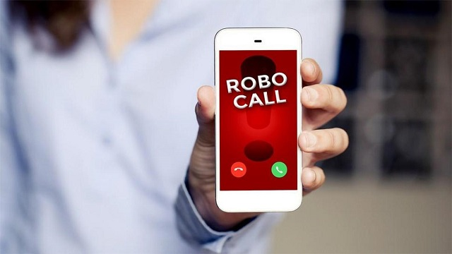 How to Block Robocalls on Android