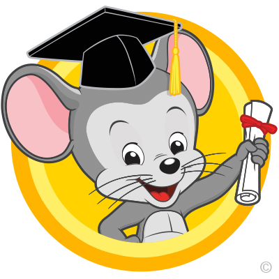 Best Educational Apps for Preschoolers ABCmouse