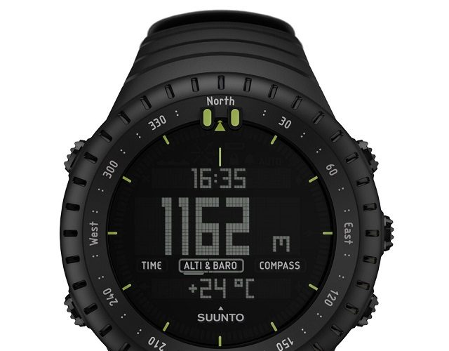 Best Compass Watch to Get in 2020-  Buying Guide