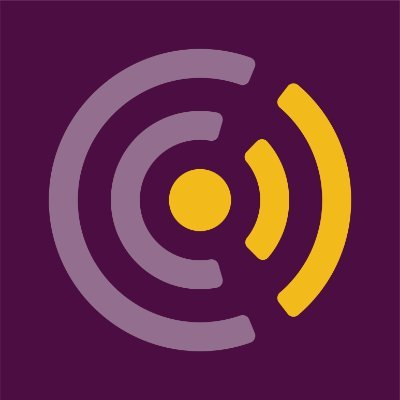AccuRadio