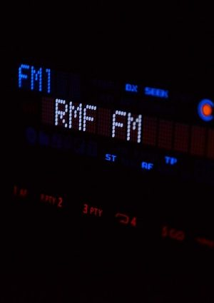 Best FM Radio Tuner Online Exclusively for You