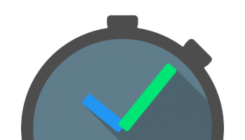 Best Interval Timer App Android in 2020