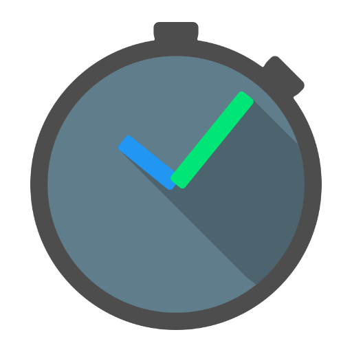 Interval Timer App Android