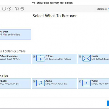 Best Free Data Recovery Software in 2020