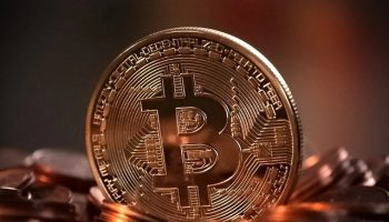 Why is this the perfect time to invest in Bitcoin?
